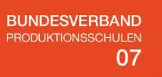 tl_files/Logos/LOGO_Bundesverband PS.jpg